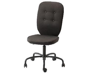 Ikea Lillhjden Office Chair