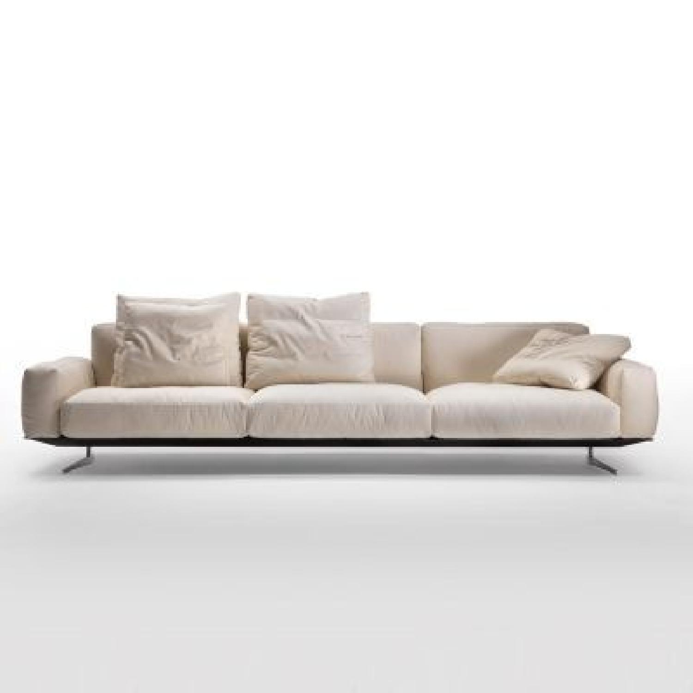 Flexform Soft Dream Italian Sofa-3