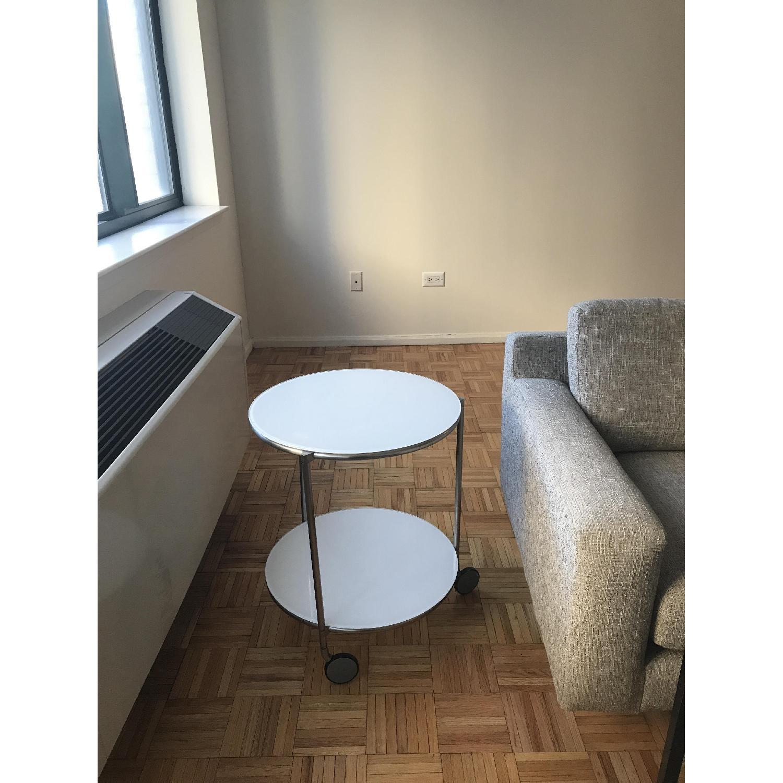 Ikea Strind Side Table-2