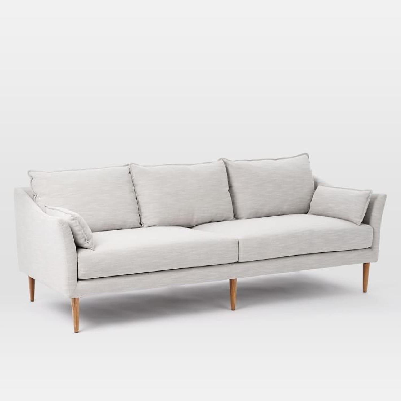 West Elm Antwerp Sofa-3