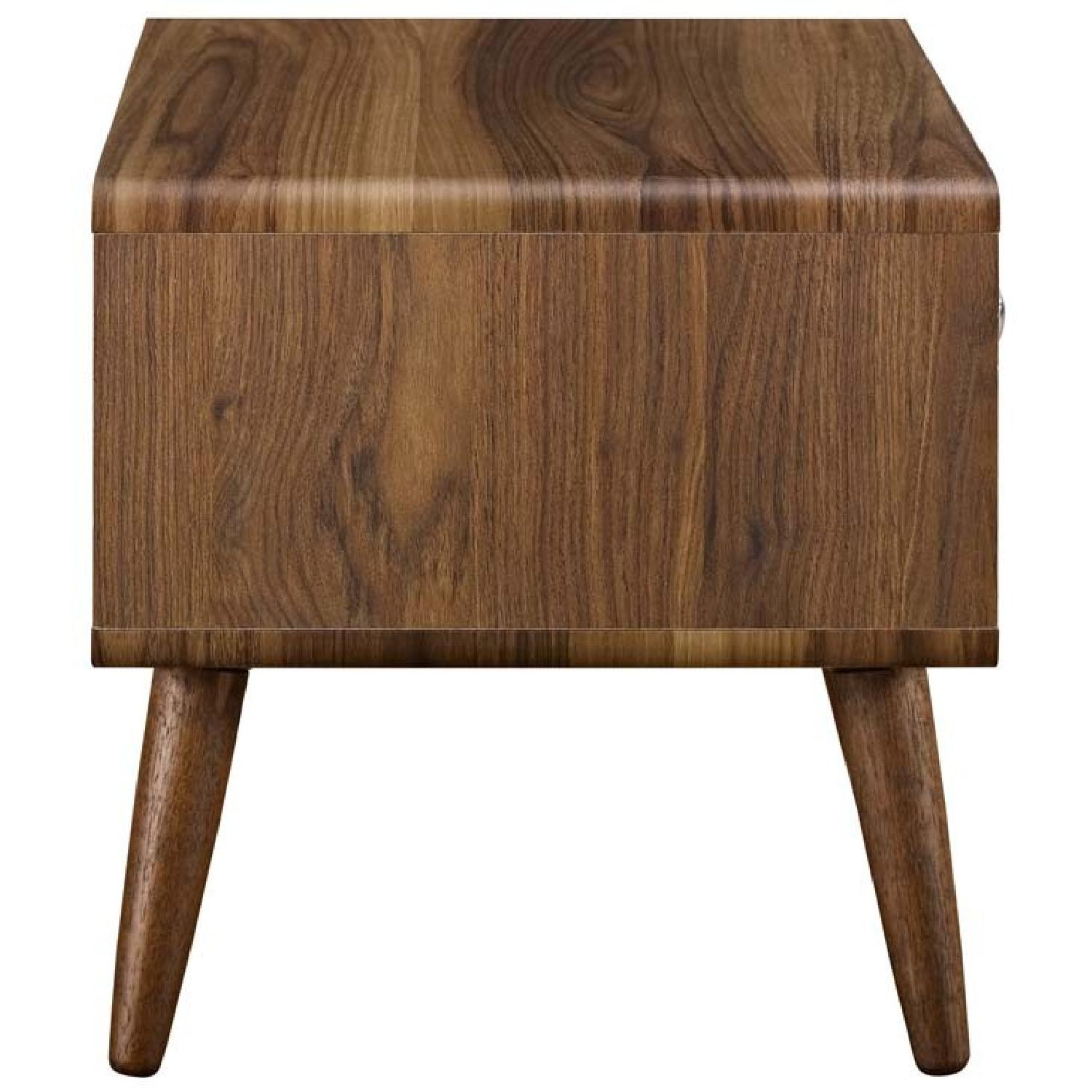 Manhattan Home Design Transmit Wood Nightstand-0