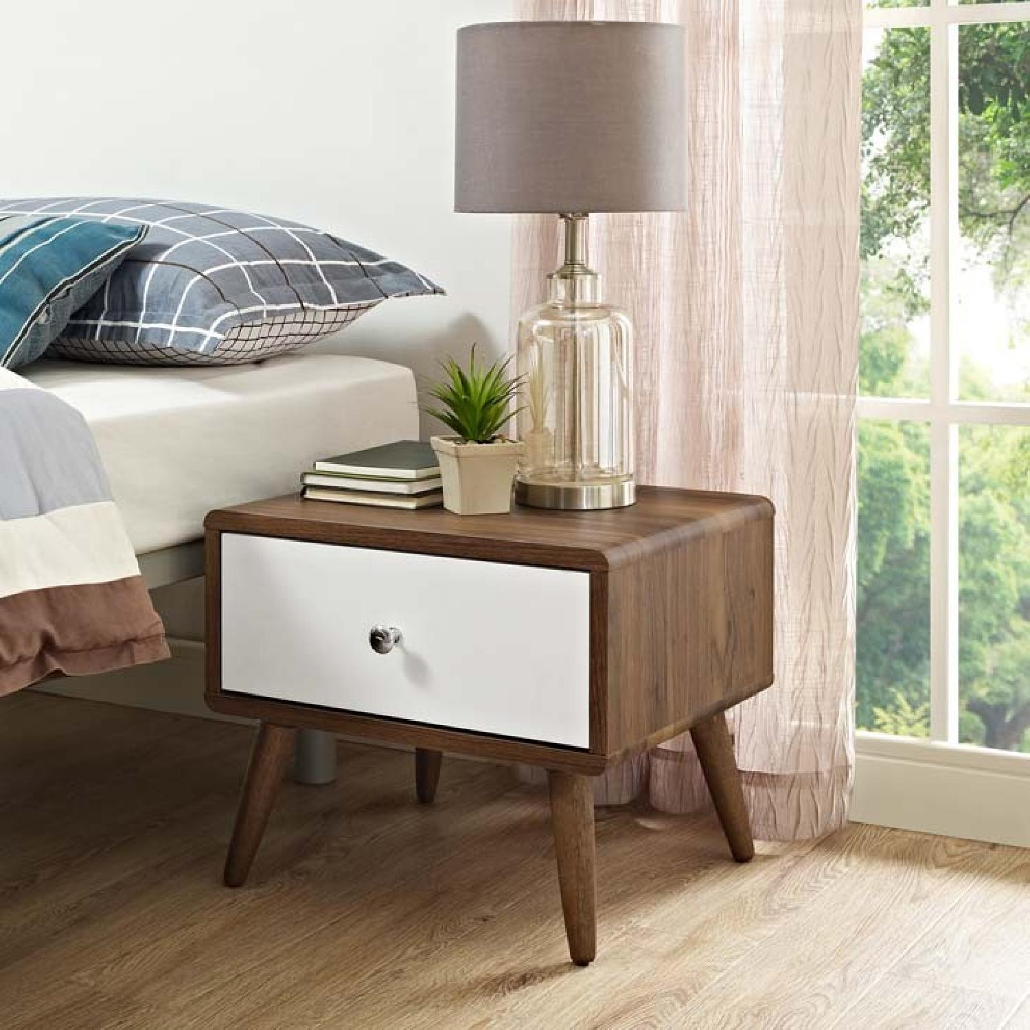 Manhattan Home Design Transmit Wood Nightstand-1