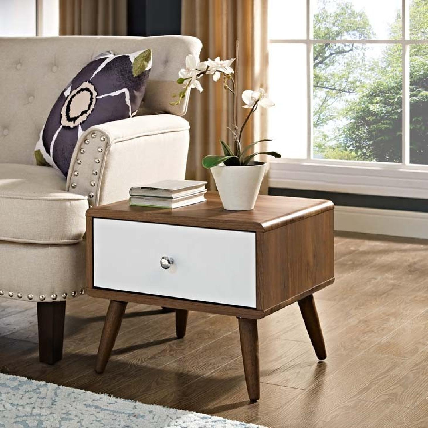 Manhattan Home Design Transmit Wood Nightstand-2