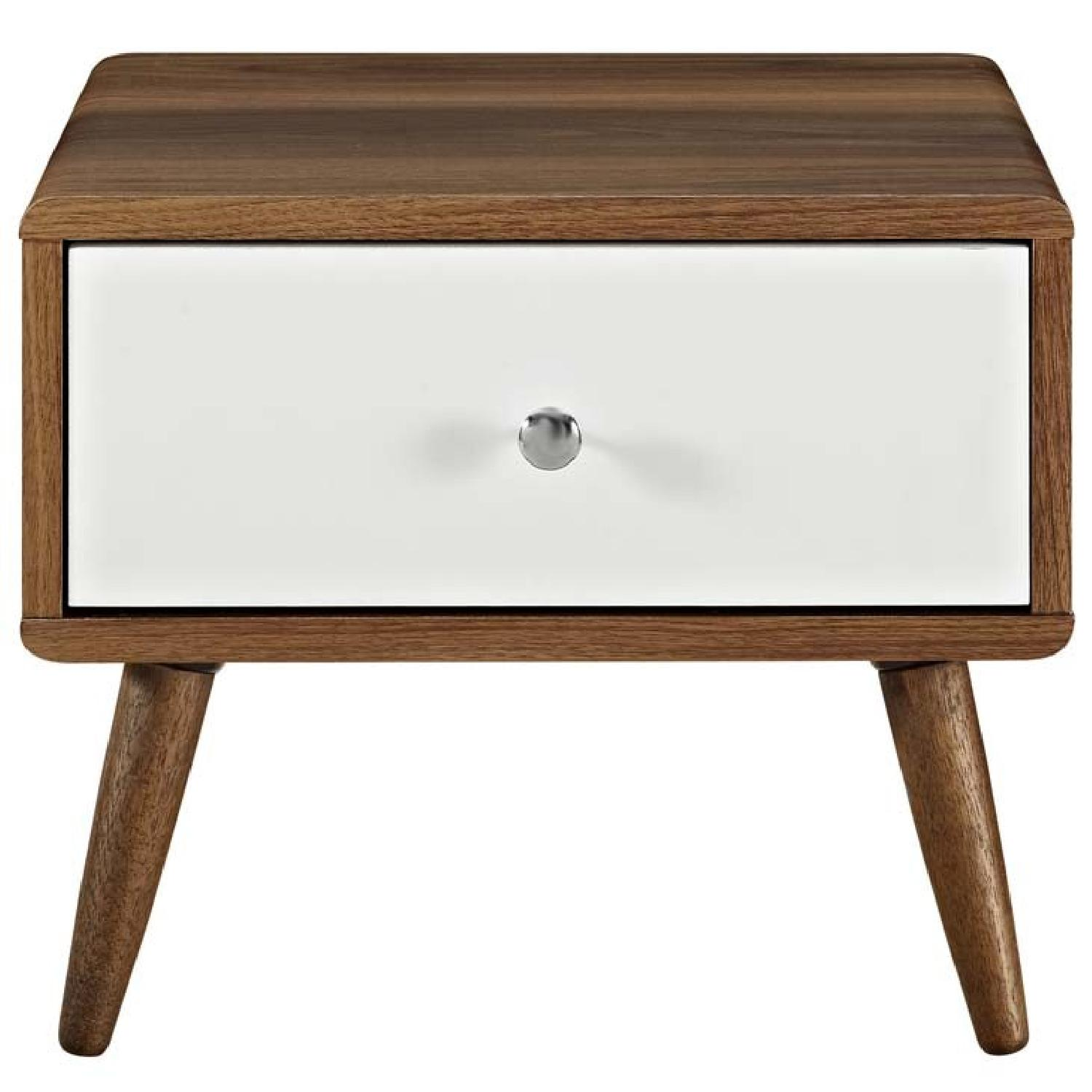 Manhattan Home Design Transmit Wood Nightstand-4