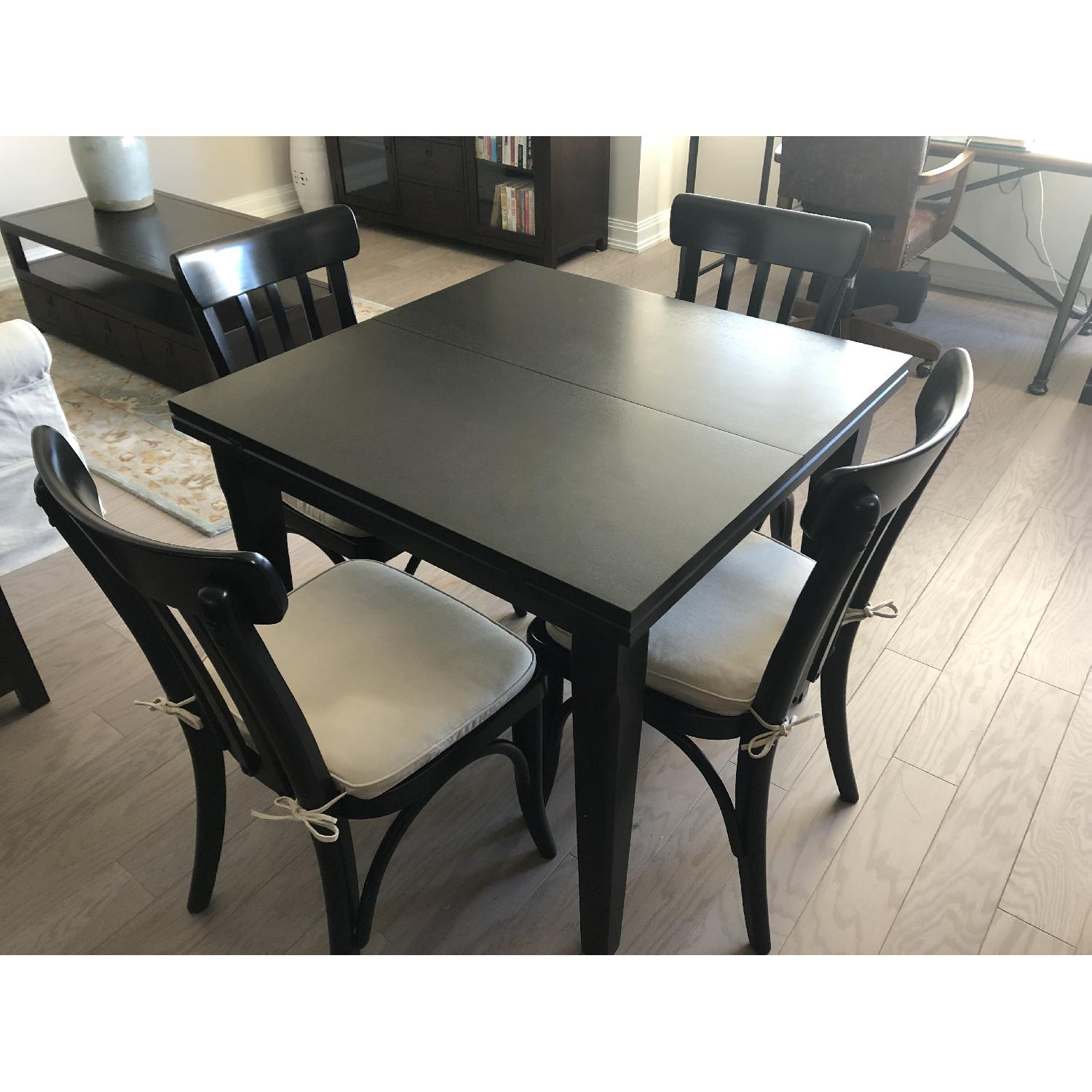 Pottery Barn Maren Dining Table-2