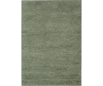 Safavieh Tribeca Wool Deep Pile Rug