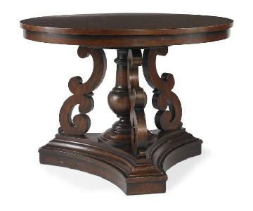 Century Furniture Whitmore Center Table