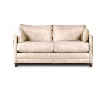 Jennifer Convertibles Softee Sleeper Sofa