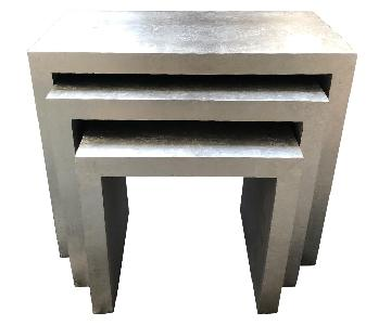 Modani Stackable Accent Tables