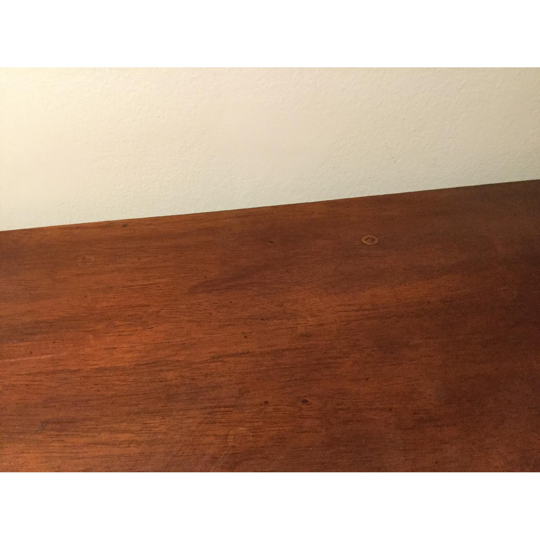 6 Drawer Dresser-4