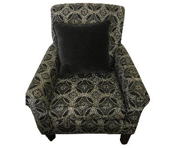 Bob's Accent Chairs