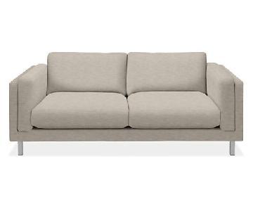 Room & Board Cade Sofa