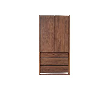 Design Within Reach Matera Armoire