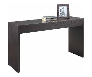 Convenience Concepts Northfield Hall Console Table