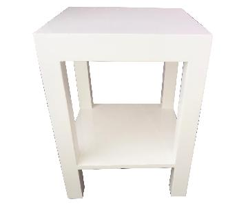 Bungalow 5 Valentina Side Tables
