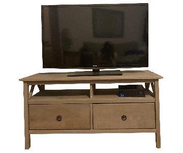 Wildon Home Bertram TV Stand