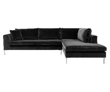 Astounding Best Used Sofas For Sale Aptdeco Caraccident5 Cool Chair Designs And Ideas Caraccident5Info