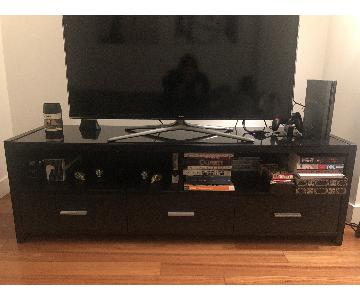 Downtown Furniture TV Stand