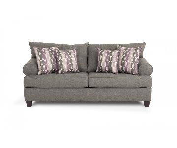 Bob's Kasey Sofa