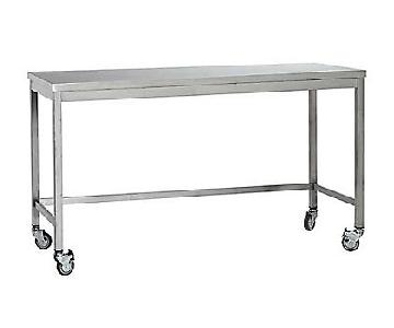 Design Within Reach Quovis Standing Table