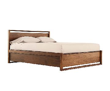 Design With Reach Matera Bed