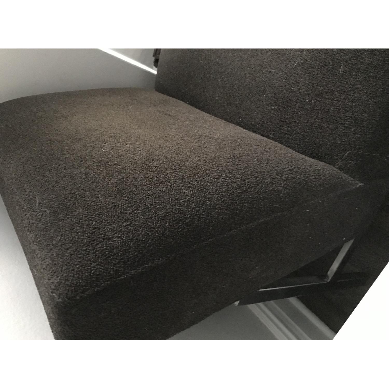 Room & Board Janus Fabric Chair-2