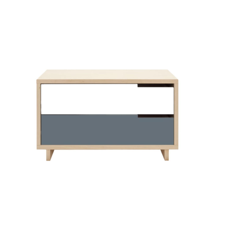 Blu Dot Modu-licious Dresser