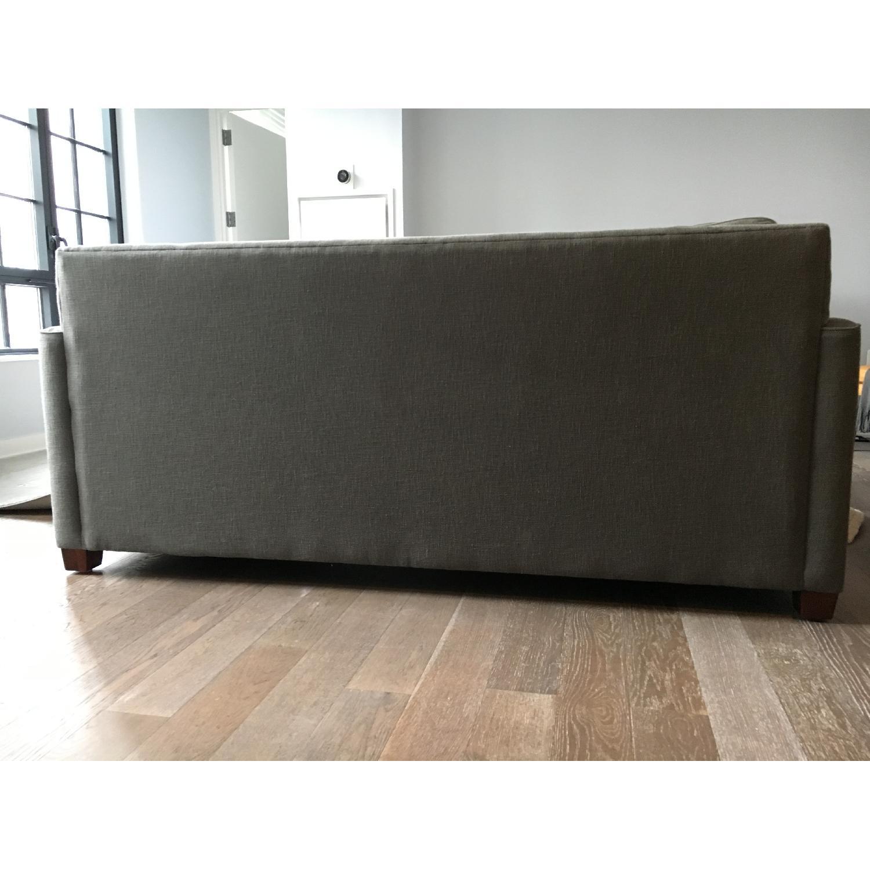 West Elm Henry Sofa - image-3