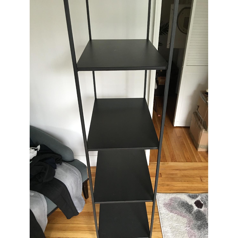 Room & Board Slim Bookcase - image-3