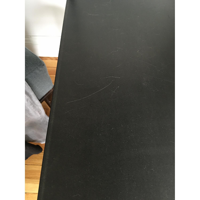Room & Board Slim Bookcase - image-4