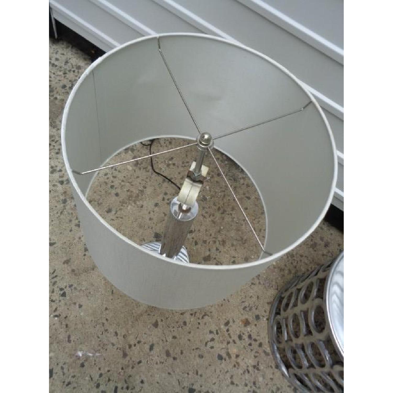 Nineteen Seventies George Kovacs Table Lamp - image-3