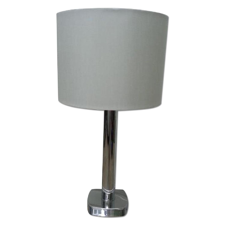 Nineteen Seventies George Kovacs Table Lamp