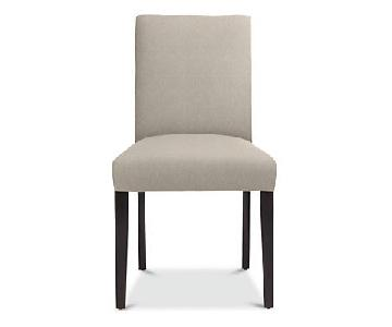 Room & Board Peyton Dining Chairs