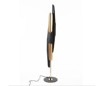 Stilnovo Embla Floor Lamp
