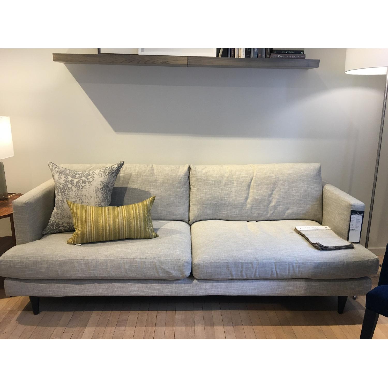 Room & Board Campbell Sofa-0