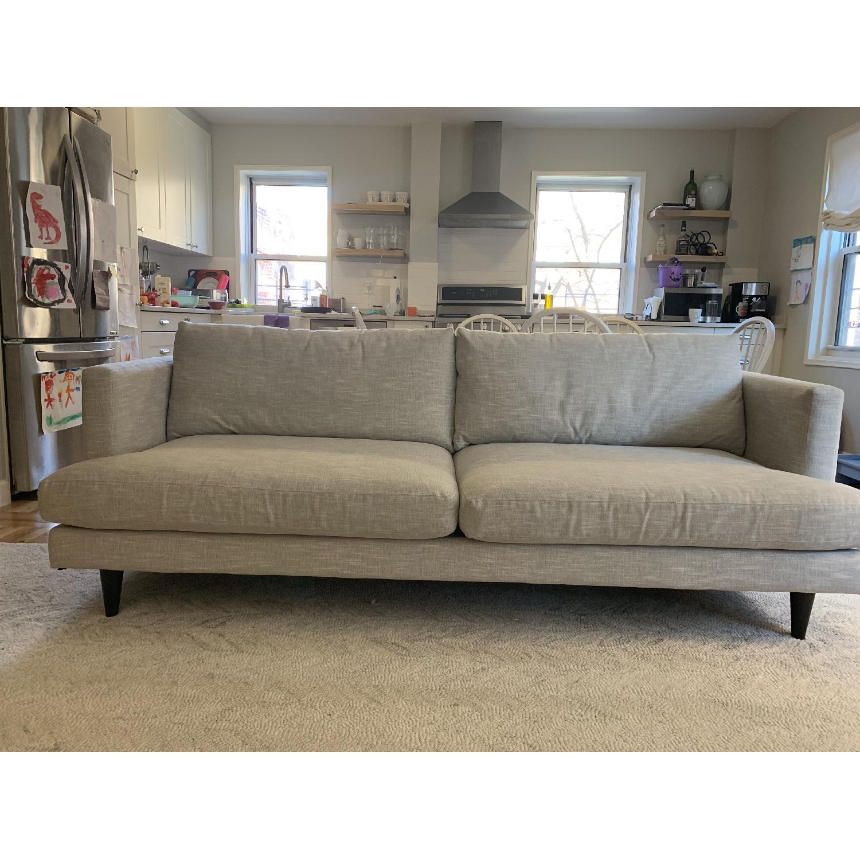Room & Board Campbell Sofa-1