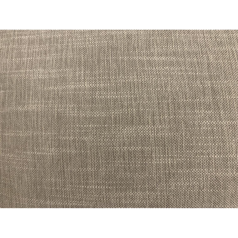 Room & Board Campbell Sofa-3