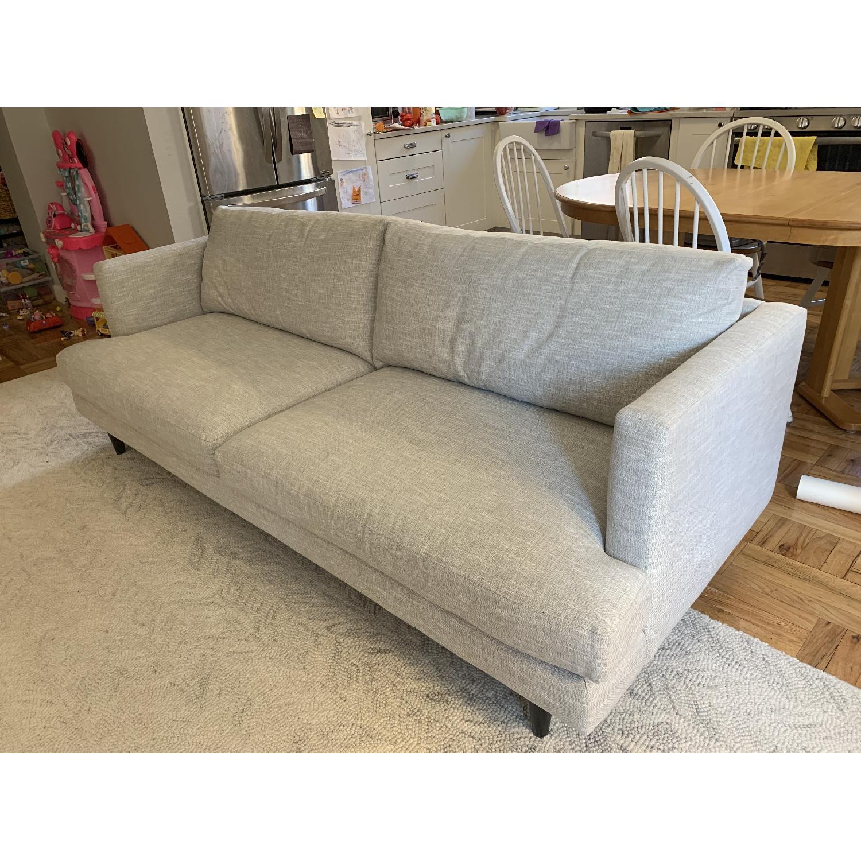 Room & Board Campbell Sofa-4