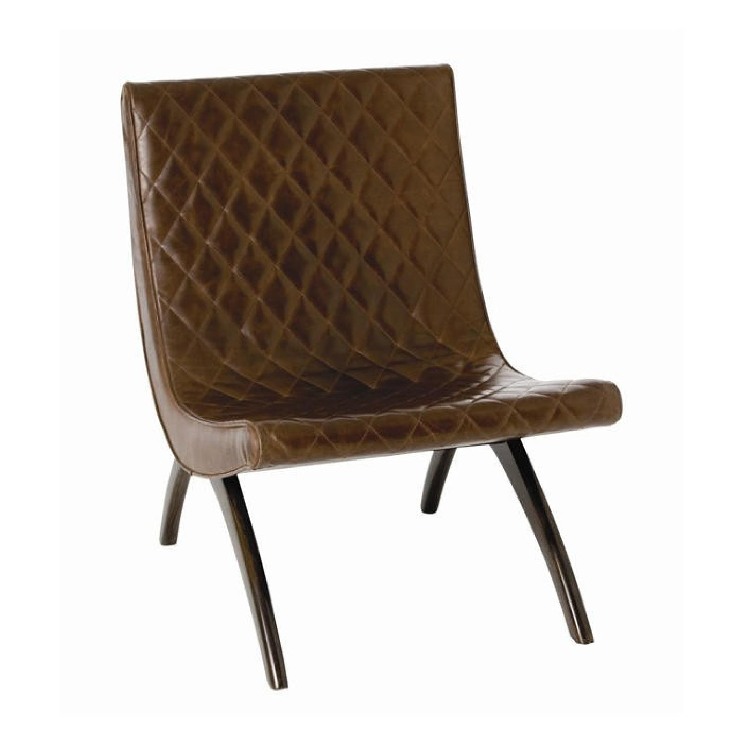 Arteriors Home Danforth Chair