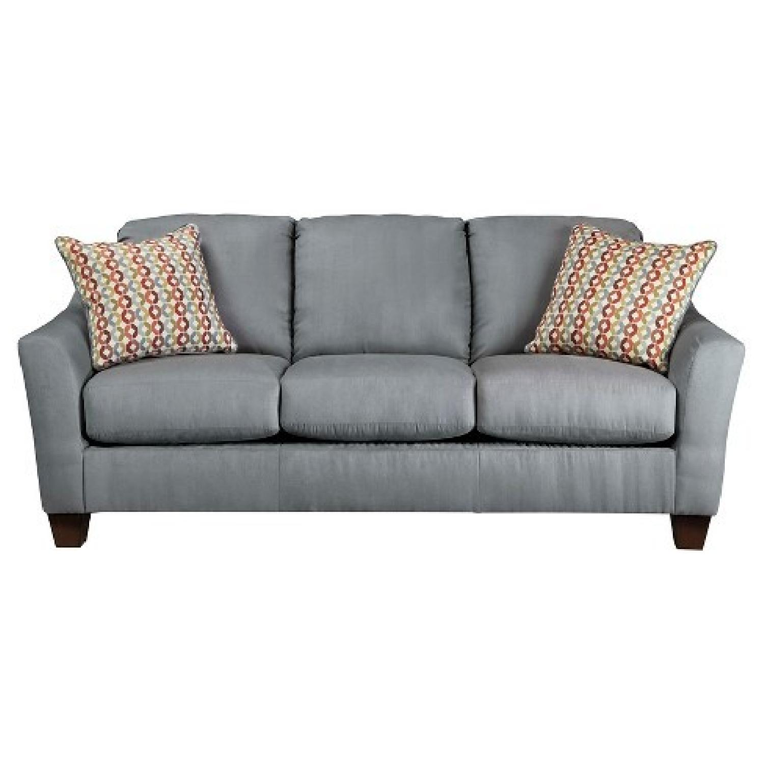 Ashley Signature Design Hannin Sofa