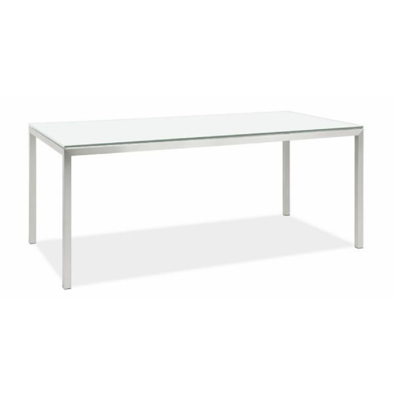 Room & Board Pratt Dining Table