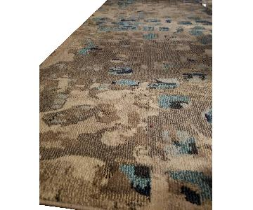 Contemporary Area Rug