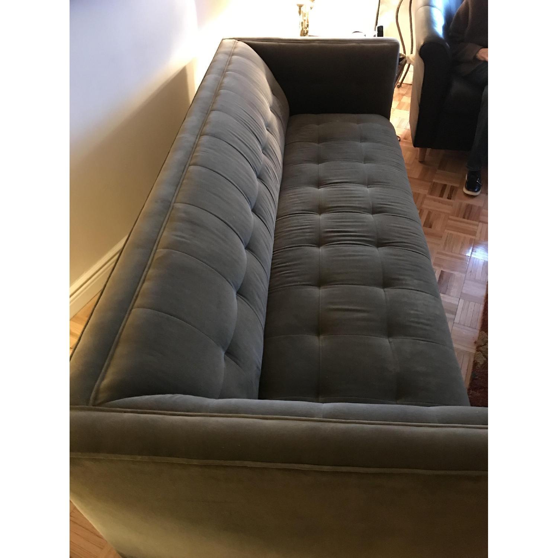 Mitchell Gold + Bob Williams Kennedy Sofa-1