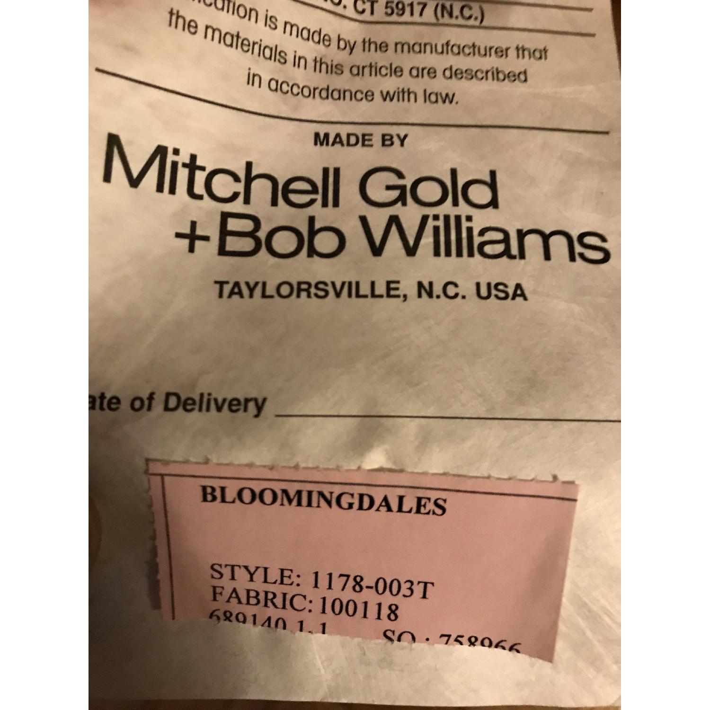 Mitchell Gold + Bob Williams Kennedy Sofa-2