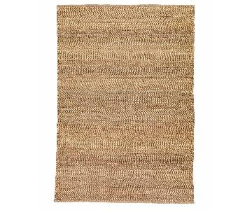 Armadillo & Co Serengeti Area Rug