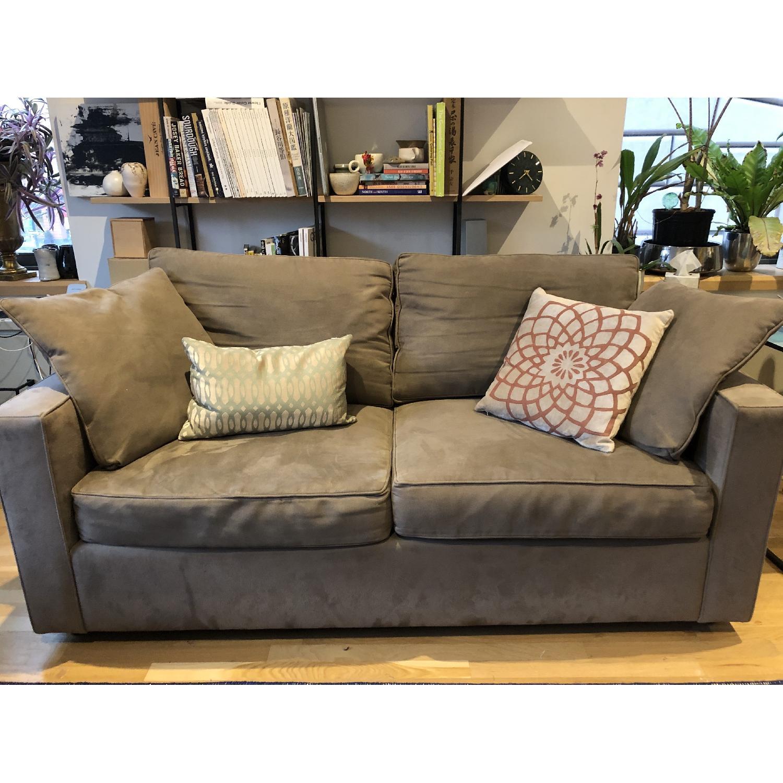 Room & Board York Sofa-0
