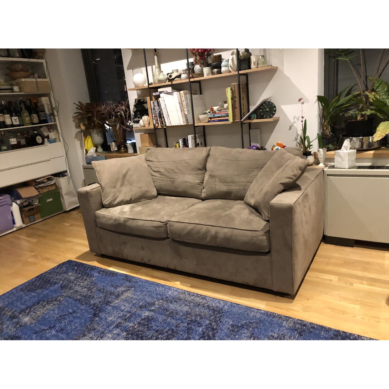 Room & Board York Sofa-1