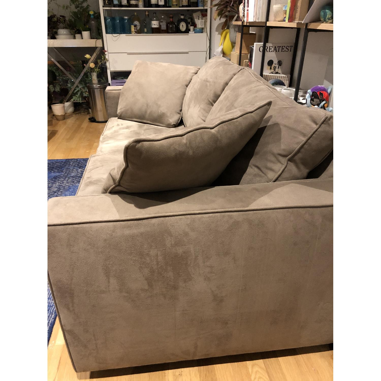 Room & Board York Sofa-2