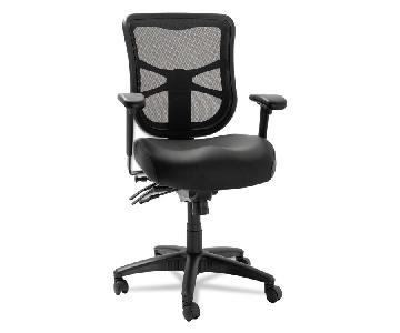 Alera Ellusion Office Chair
