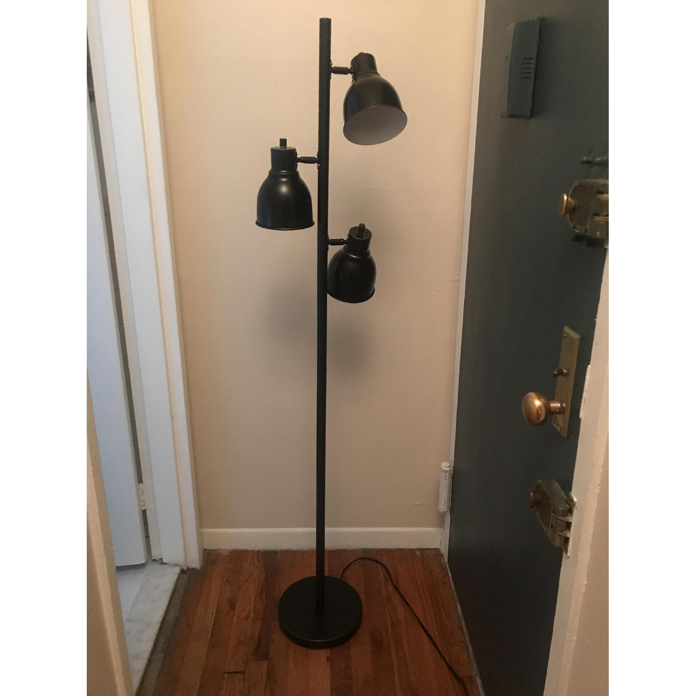Andover Mills Siglerville Floor Lamp-0
